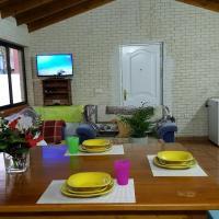 Hotel Pictures: Villa Esperanza, Puerto del Rosario
