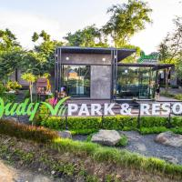 Buriram Judy Park & Resort