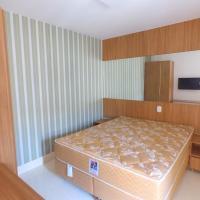 Hotel Pictures: Resort Encontro Das Águas, Caldas Novas