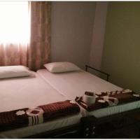 Hotel Pictures: Brisas de La Cumbre, La Cumbre