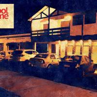Hotel Pictures: Trebol Home Hotel Boutique, San Pedro de la Paz
