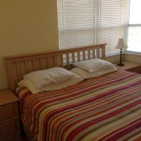Starfish 11 (One Bedroom)