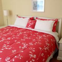 Sea Horse 22 (One Bedroom)