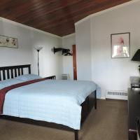 Hotel Pictures: Bio Vista Motel, Wainwright