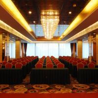 Hotellbilder: Delight Hotel Dalian, Dalian