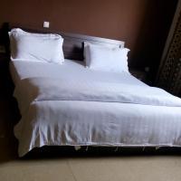 Tropitel - Gitega Hotel