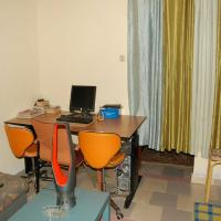 Hotel Pictures: KAY Apartments, Cotonou