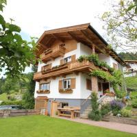 Hotel Pictures: Apartment Andreas, Hopfgarten im Brixental