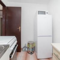 Duplex Two-Bedroom Apartment - Siriščevića Street 9