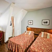 Standard Twin Room - Annex
