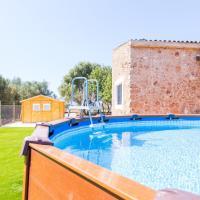 Hotel Pictures: Matet, Santa Eugenia