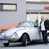 Hotel Pictures: Hotel Alte Redaktion, Gevelsberg