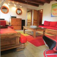 Hotel Pictures: Le Covier, Les Coches