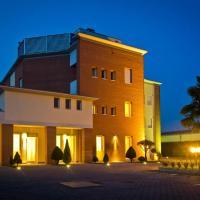 Hotellbilder: Hotel Desiderio, Villa del Conte