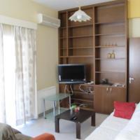 Hotel Pictures: Vergi Apartments, Pyla