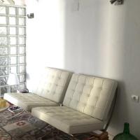 Hotel Pictures: Casa la Lobita, Vejer de la Frontera