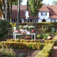 Hotel Pictures: Gästezimmer Lammersmann, Reken