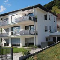 Hotel Pictures: Ferienwohnung Sonneneck, Sipplingen