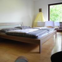 Hotel Pictures: Haus Sigrid, Sankt Jakob im Rosental