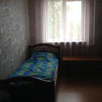Hotel Pictures: Holiday Home, Borisov