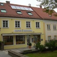 Hotel Pictures: FeWo Hausstätter, Altötting
