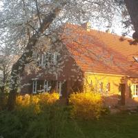 Hotel Pictures: Seminar und Landhaus Schönbeck, Schönbeck