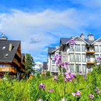 Smrekowa Polana Resort & Spa