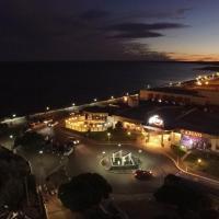 Hotel y Casino del Rio - Las Grutas