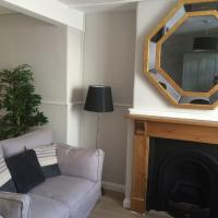 Zdjęcia hotelu: Quarters Living – Nelson Street House, Oksford