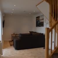 Hotel Pictures: Worship Farm Accommodation, Redhill