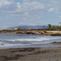 Hotel Pictures: Spanish Home Away, Isla Plana