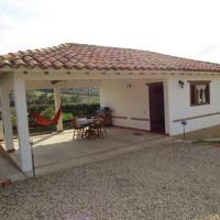 Hotel Pictures: La Herradura, Villa de Leyva