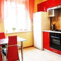 Apartments Tiraspol