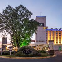 Hotel Pictures: Los Silos Hotel, Santa Fe