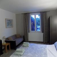 Hotel Pictures: No 5 Plaisance, Plaisance