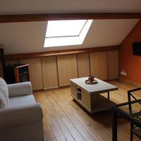 Hotel Pictures: Le Bouvy, La Louvière