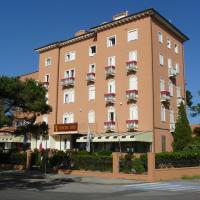 Foto Hotel: Hotel & Residence Venezia 2000, Venezia Lido