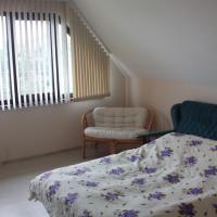 Hotel Pictures: Guest House Sivkov, Varna City