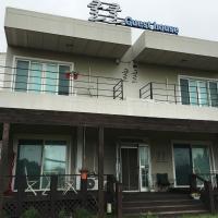 Hotellbilder: Cool Cool Guesthouse, Seogwipo