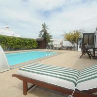 Hotel Pictures: Villa Virginia, Playa Blanca