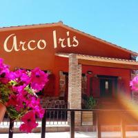 Hotel Pictures: Rural Arco Iris, Cuenca