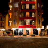 Hotel Pictures: Gentle Hotel Addis, Addis Ababa