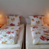 Hotel Pictures: Bed & Breakfast Sauerland, Olsberg