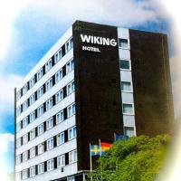 Hotelbilleder: Wiking Hotel, Henstedt-Ulzburg