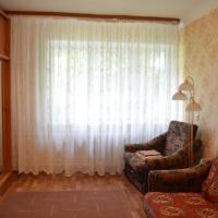 Фотографии отеля: Apartments Berezovaya Roscha, Воронеж