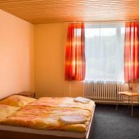 Hotel Pictures: Hostel Loket, Loket