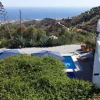 Campo Agave B&B Glamping