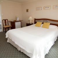 Hotel Pictures: Apart Hotel Casablanca, Valdivia