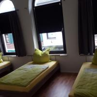 Hotel Pictures: Boardinghaus Niederrhein, Viersen