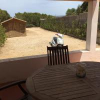 Hotel Pictures: Casa Medio, Sant Ferran de Ses Roques
